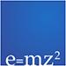 E=mz2